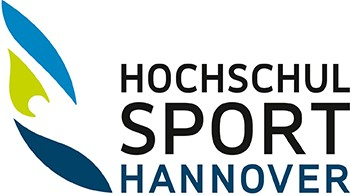 Hochschulsport Hannover